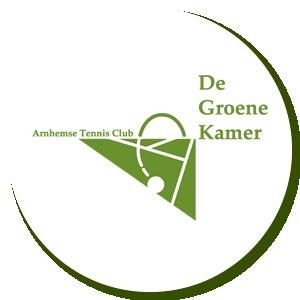 ATC de Groene Kamer